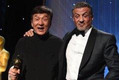 Sylvester Stallone e Jackie Chan farão filme juntos