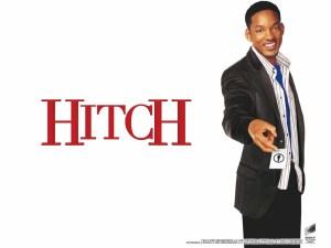 Will Smith - Hitch: Conselheiro Amoroso