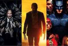 Os Melhores Filmes de Ação de 2017 !