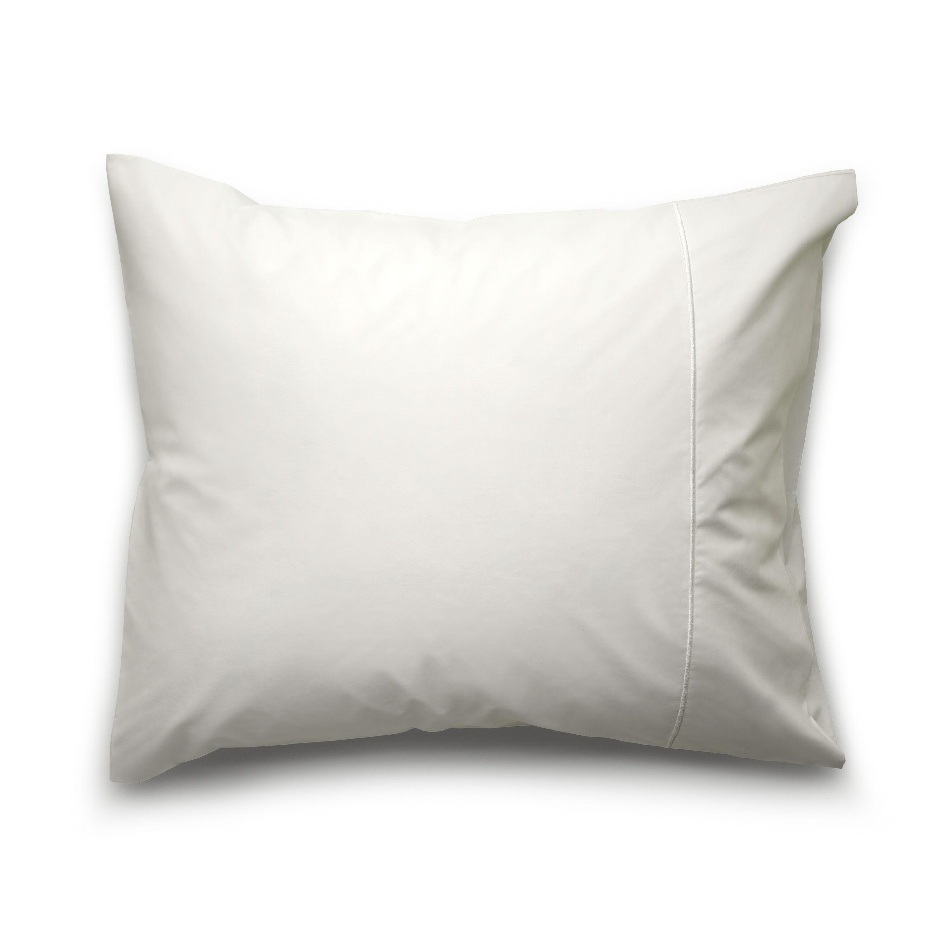 https www hastens com en nl childrens pure white pillow case childrenspurewhitepillowcase html