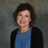 Suzanne Morehead
