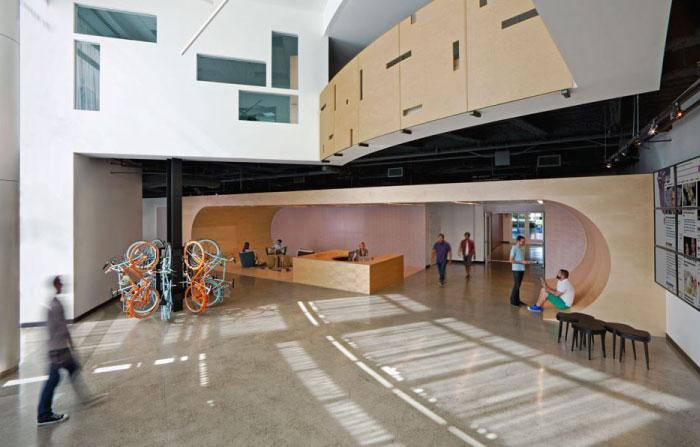 Kelowna Interior Designers