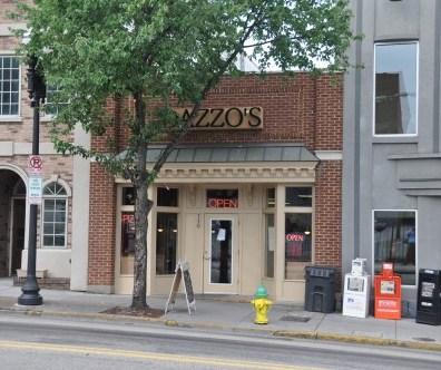 710 S. Gay Street