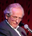 William Nygaard
