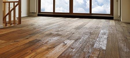 Huis inspiratie schoonmaakmiddel pvc vloer huis inspiratie