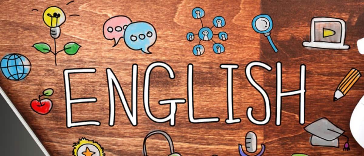 """نتيجة بحث الصور عن شرح قواعد اللغة الانجليزية بالتفصيل بطريقة مبسطة"""""""