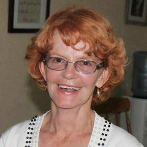 Karen Huxter, Founder & Director