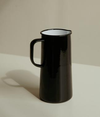 Falcon Enamelware | Tumblers, Espresso Cups, Mugs, Large Jug