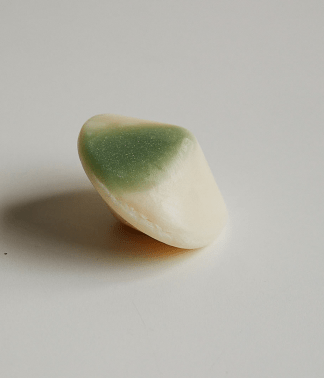 Seem Soap Paradoxe N°2 | Handcrafted Soaps