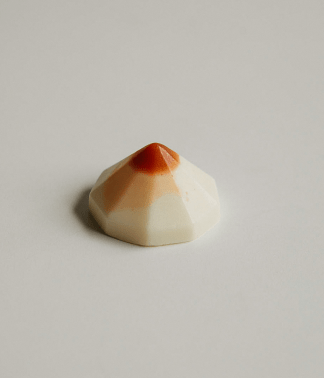 Seem Soap Songe N°1 | Handcrafted Soaps