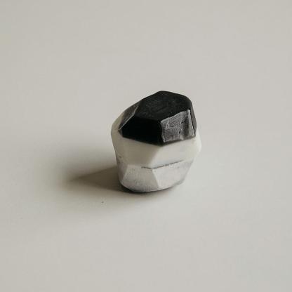 Seem Soap x Garance Vallée Strata Stone | Handcrafted Soaps