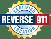 R911_logo