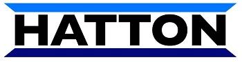 Hatton Logo