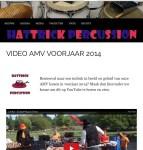 Naar Media -Video -AMV- voorjaar 2014