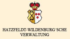 Hatzfeldt-Wildenburg´sche Verwaltung