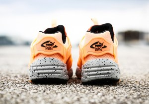 Puma-Disc-Blaze-Mesh-Revolution-Fluro-Orange_b5