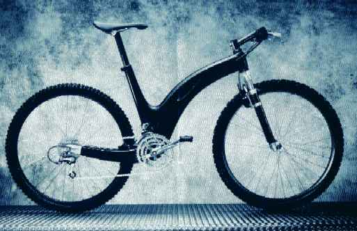 Top Enduro Bike