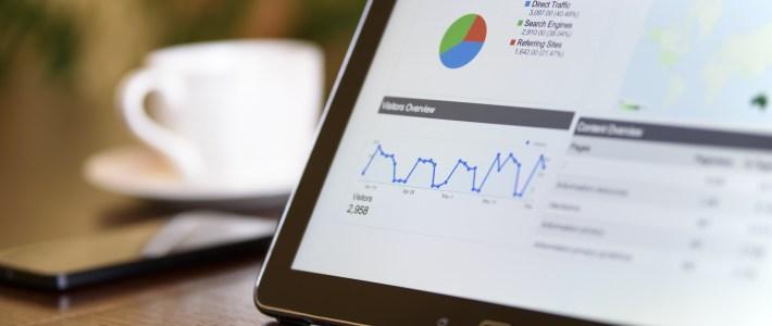 Entspricht deine Marketingstrategie dem digital ausgerichteten Verbraucherverhalten?