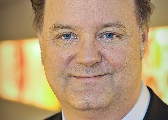 Neuer Director Human Capital bei Vapiano Personal Haufe