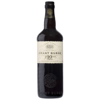 Grant Burge Portvin Fortified-10-Year-Old-Tawny