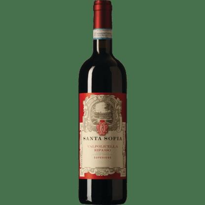 Rødvin Santa Sofia Valpolicella Ripasso Superiore