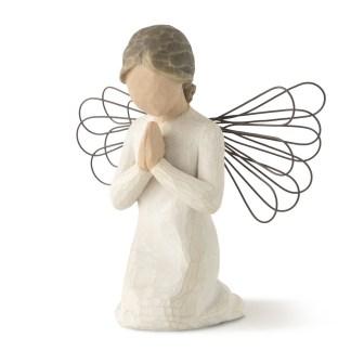 angel-of-prayer