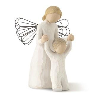 guardian-angel