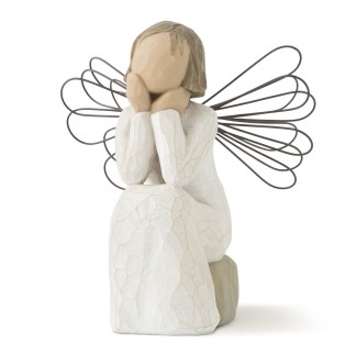 angel-of-caring