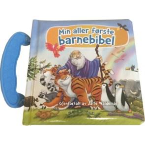 min-alle-første-barnebibel