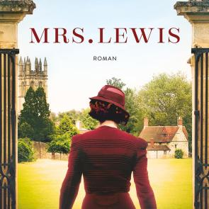 mrs-lewis