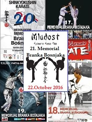2012Branka_memorial-Kopi1