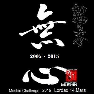 2014Mushin_1