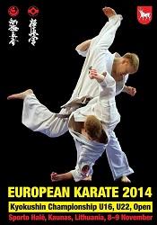 2014_EC_openweightposter - Kopi