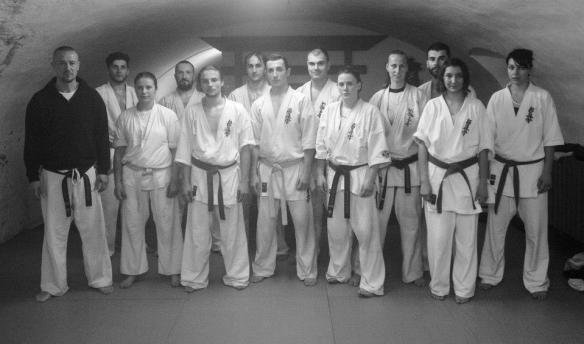 2014_Romanian_team