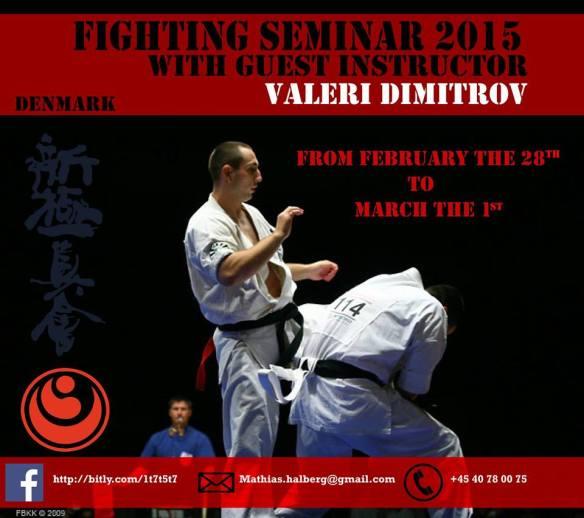 2015Valeri_seminar