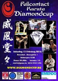 2016_Diamond