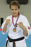 AnnaVishniakova