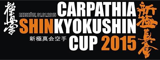 Charpatiha_cup2015 - Kopi