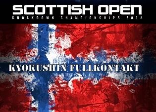 Scottish Open 2016 x – Kopi