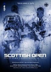 scottish-open-2017-final-kopi