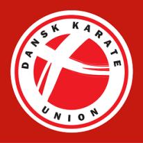 dku_Logo