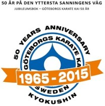 gkk50