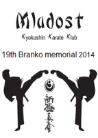 kyokushin_logo2