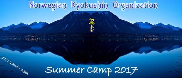 nko2017camp