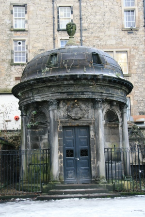 Haunted Places In Britain And Ireland