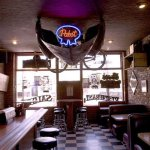 Coyote Joe's Bar & Grill – Prescott, Arizona