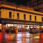 Bodega Brew Pub – La Crosse, Wisconsin