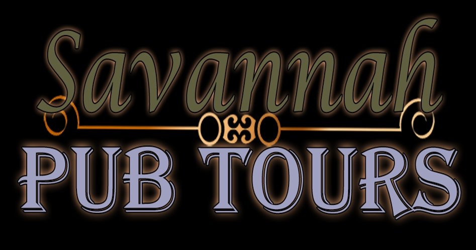 Haunted Savannah Pub Tours