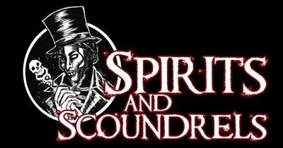 Original Haunted Savannah Tours