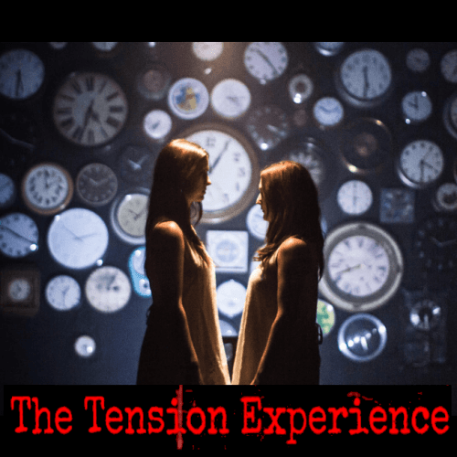 Tension Experience